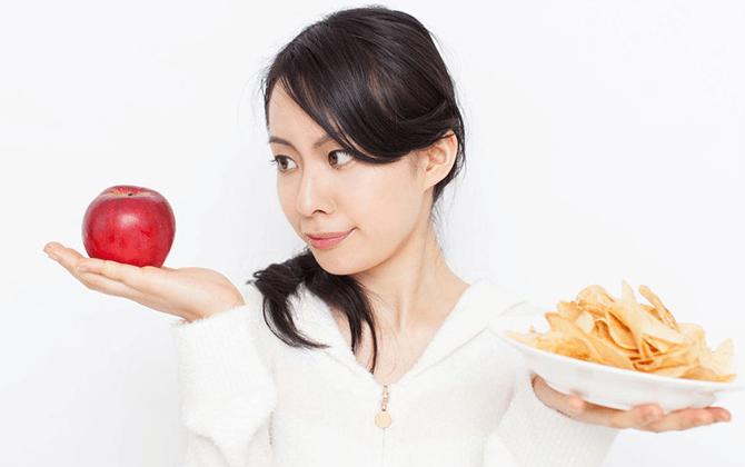 ダイエット,カロリー,消費量